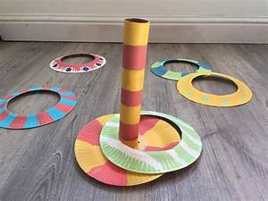 These 20 Paper Plate Crafts for Kids are Fun and Cheap