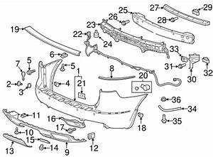 2013 Buick Enclave Wiring Diagram : 22959847 wire harness for 2015 buick enclave ~ A.2002-acura-tl-radio.info Haus und Dekorationen