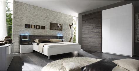 chambre a coucher blanc laque brillant chambre a coucher blanc laque brillant amazing idees d
