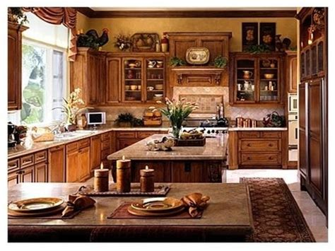 country kitchen decor ideas wine themed kitchen country porch decorating ideas