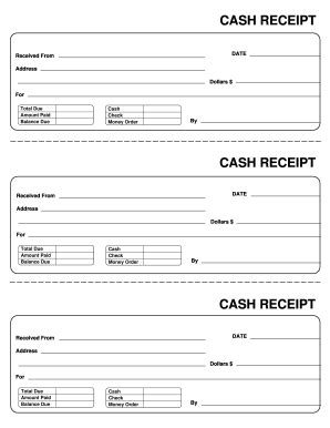 printable invoice template forms fillable samples