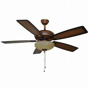 Pin by katina oliphant on fan for front room