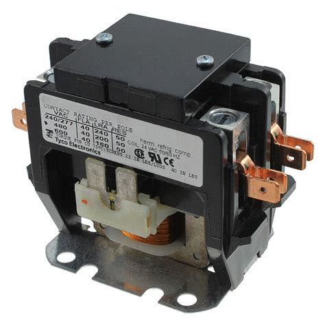 Spa Dpdt Relay Wiring Diagram by 2 Pole Contact Relay Made By Products Unlimited Wire