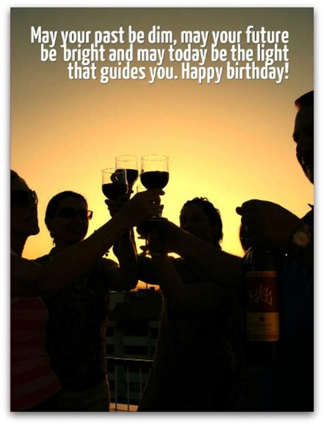 Happy Birthday Toast Images Clever Birthday Toasts Birthday Messages For Toasts