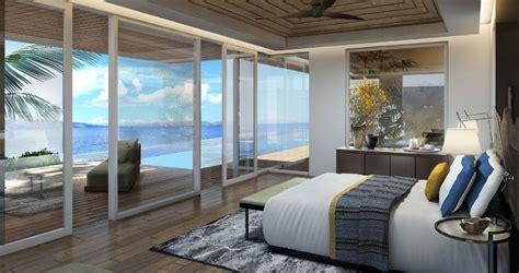 10 Hotel Room Designs By Hirsch Bedner Associates Master