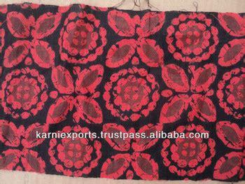 indian ethnic jaipur printed cotton fabrics designs