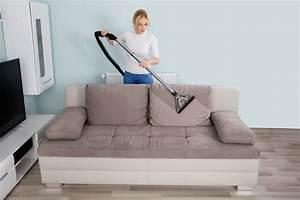 Couch Polster Reinigen : polster reinigen alle infos zu polsterreiniger im haushalt ~ Markanthonyermac.com Haus und Dekorationen