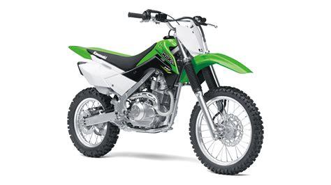 Kawasaki Klx 150 Backgrounds by 2018 Klx 174 140 Klr Klx 174 Motorcycle By Kawasaki