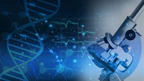 biomedical informatics data modeling  analysis graduate certificate stanford center