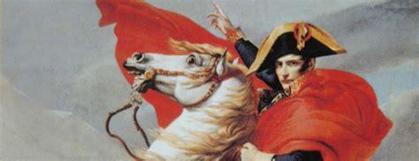 illuminismo periodo storico la storia della francia gli eventi ed i personaggi dall