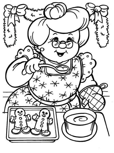 About 0% of these are plastic sheets. 40 Printable Christmas Coloring Pages You've Never Seen Before