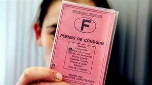 Permis De Conduire En 15 Jours : dois je changer mon permis de conduire ~ Maxctalentgroup.com Avis de Voitures