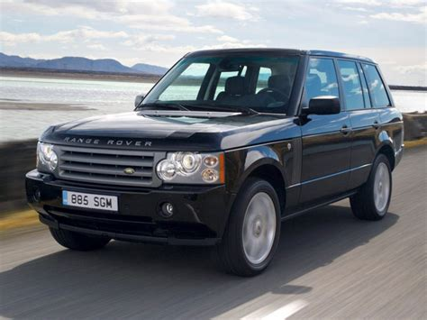 how to sell used cars 2008 land rover range rover windshield wipe control 2008 land rover range rover overview cargurus