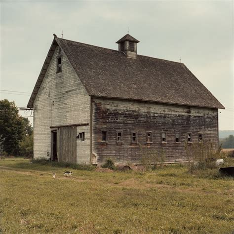 rustic barns old rustic barn barns pinterest