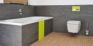 Platten Für Duschwand : platte duschwand raum und m beldesign inspiration ~ Sanjose-hotels-ca.com Haus und Dekorationen