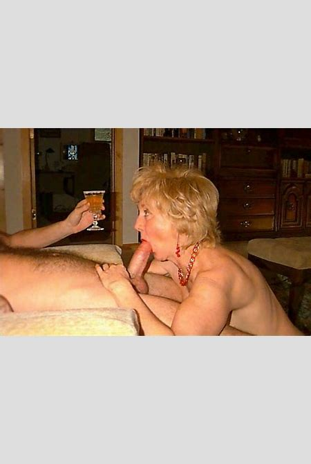 Mature Classy Carol From United States Sucked - YOUX.XXX
