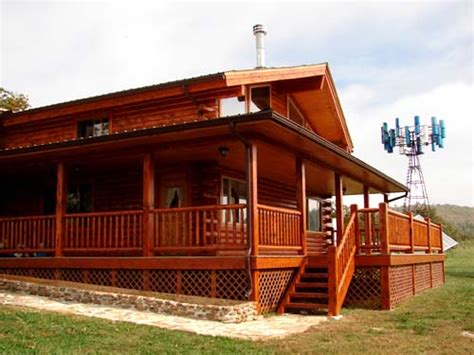 log cabins in arkansas hostetler cedar log homes and cabins berryville arkansas