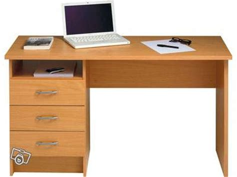 table bureau conforama conforama bureau ordinateur