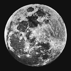 Terre De Lune Eschau : astronomie la lune r sultat d 39 un choc terre corps ~ Premium-room.com Idées de Décoration