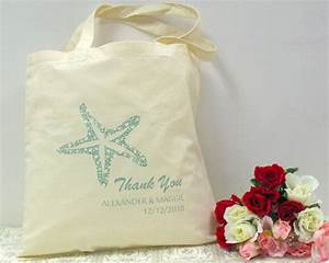 Pinterest discover and save creative ideas for Destination wedding gift bags