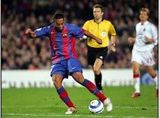 Sanchez goal against brazil Doovi
