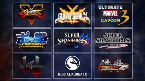 evo    announced pokken tournament joins