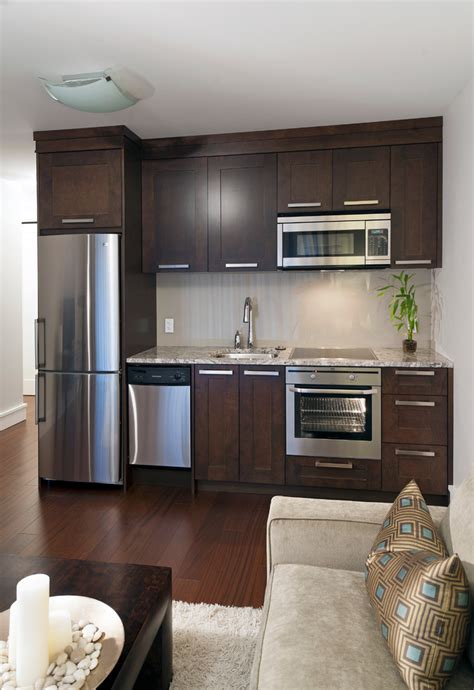 all in one kitchen sink and stove get the idea of attractive all in one kitchen units for