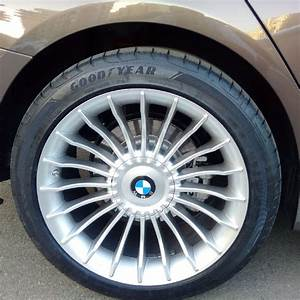 goodyear eagle f1 asymmetric With goodyear eagle f1 tires white letter
