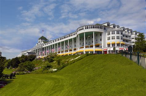 bureau usa mackinac island city united states hd wallpapers and