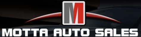 motta auto sales methuen ma read consumer reviews