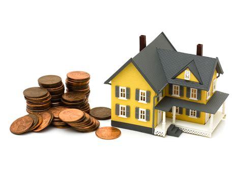 Monatliche Nebenkosten Für Ein Haus » So Planen Sie Gut