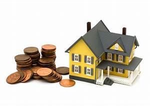 Welche überwachungskamera Fürs Haus : laufende monatliche kosten f r ein haus im berblick ~ Lizthompson.info Haus und Dekorationen