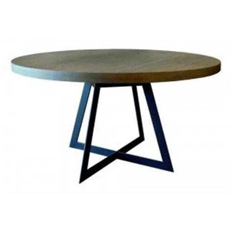 taille table a manger best 25 table ronde bois ideas on table ronde en bois v 233 randa cagne and la
