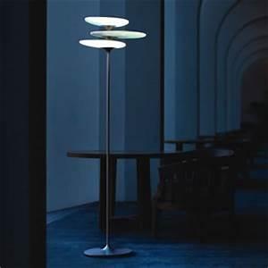 Moderne Tischleuchten : moderne stehlampe led ~ Pilothousefishingboats.com Haus und Dekorationen