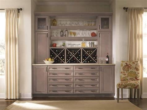 Built In Bar Cabinets by Bar Cabinets Bar Butler S Pantry Or Built In