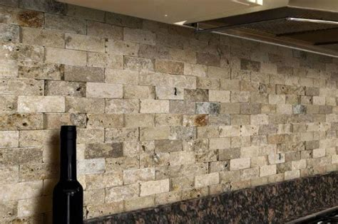 inexpensive kitchen backsplash 46 best anatolia tile images on wall tiles 1851