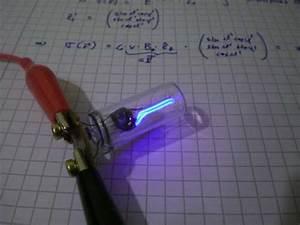 Starter Für Leuchtstoffröhre : leuchtstofflampen starter als anzeige ~ A.2002-acura-tl-radio.info Haus und Dekorationen