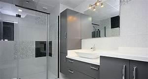 douche haut de gamme carrelage carreau ciment douches de luxe With salle de bain design avec devis décorateur d intérieur