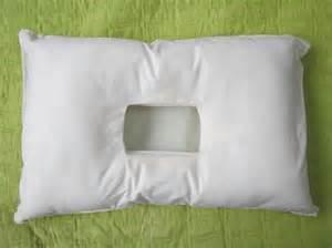 pillows for bed sores ktrdecor com