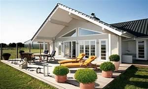 Schwedenhaus Fertighaus Preise : fjorborg holzh user bildergalerie ~ Sanjose-hotels-ca.com Haus und Dekorationen