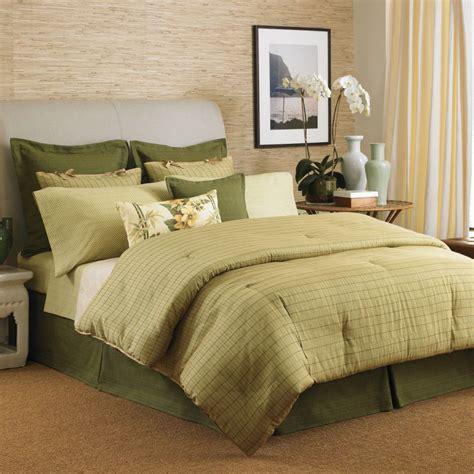 hotel bedspreads decorlinencom