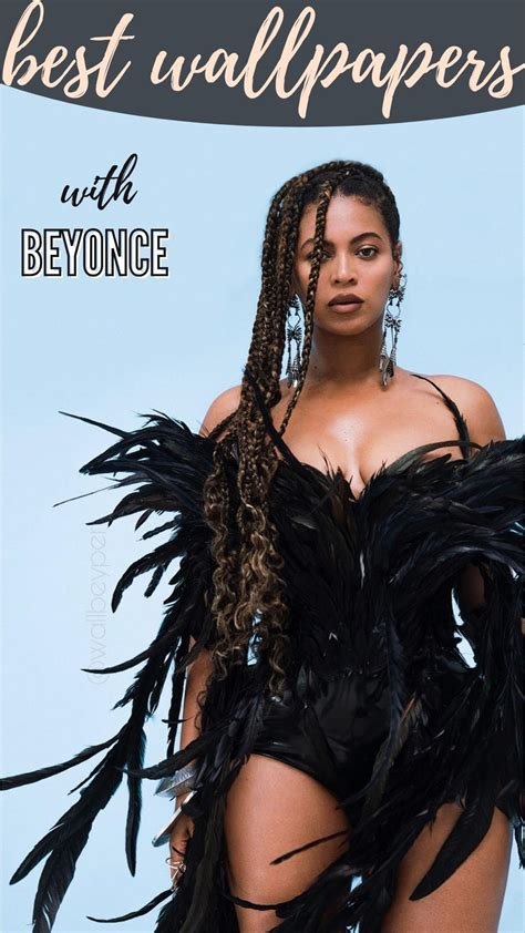 Tons of awesome beyoncé wallpapers to download for free. Beyonce Wallpapers With Visuals & Song Lyrics From Black Is King - KAYNULI