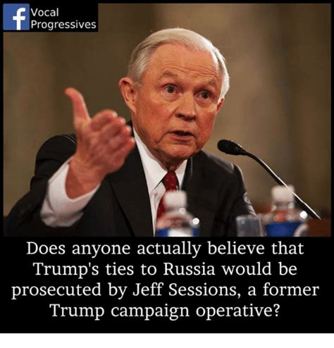 Jeff Sessions Memes - funny jeff sessions memes of 2017 on sizzle immigrants
