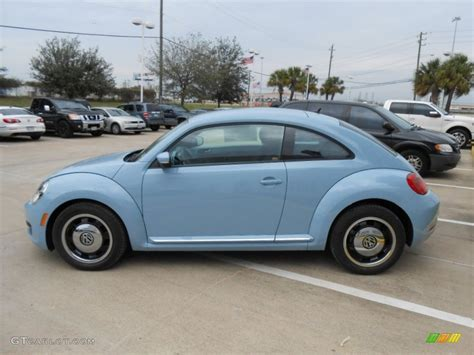 blue volkswagen beetle beetle car 2014 blue www pixshark com images galleries
