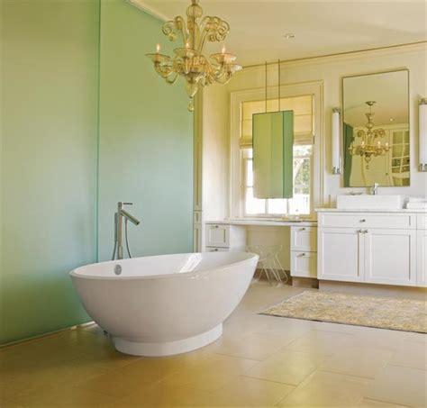 Hanging Bathroom Mirror by Hanging Bathroom Mirror Transitional Bathroom Nb
