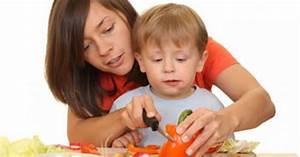 Mit Kindern Kochen : sollte man mit kindern kochen eat smarter ~ Eleganceandgraceweddings.com Haus und Dekorationen