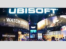 Ubisoft At E3 2017 What To Reasonably Expect Nerd Much?