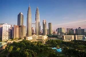 Kuala Lumpur History Guide