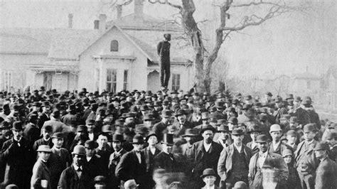america  atone   lynchings