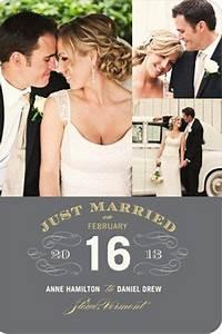 top 10 wedding announcements weddings wedding and With wedding announcement ideas with pictures